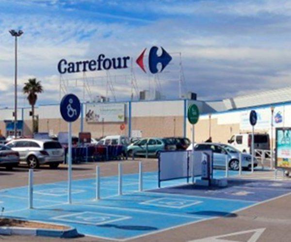 CARREFOUR-PATERNA-2-1000x500