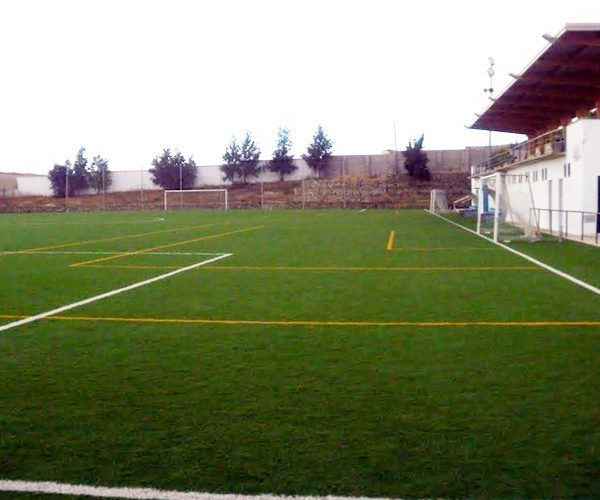 futbol-PATERNA-2-1000x500